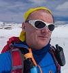 Henrik Schneidewind